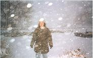 kb-in-the-snow
