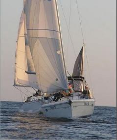 kb-sailing